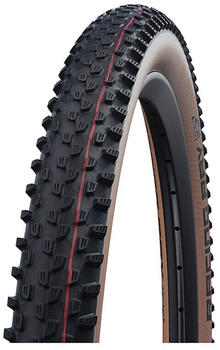 schwalbe-racing-ray-evo-super-race-speed-foldable-28-x-235-black