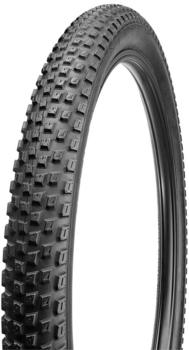 Specialized Renegade Control 2bliss Ready 29 x 2.30 Black