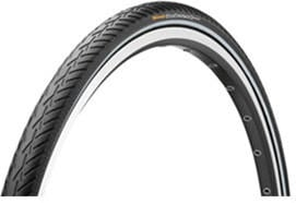 Continental Eco Contact 28 x 1.60 (42-622)