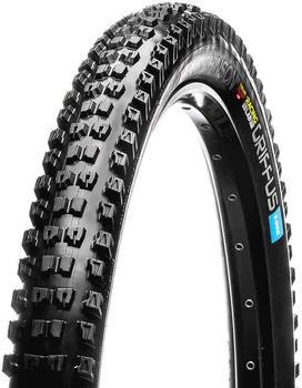 Hutchinson Griffus Rlab 2 X 66 E-bike 29 x 2.50 Black