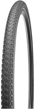 Specialized Tracer Pro 2bliss Ready 700 x 33