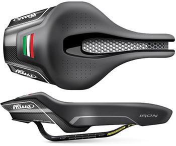 Selle Italia Iron Tekno Flow S