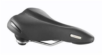 Selle Royal Optica Moderate Herren