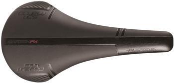 San Marco Regale Carbon FX black