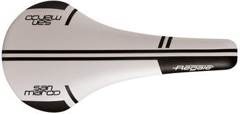 San Marco Regale Racing white