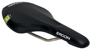 Ergon SME3 Pro Titanium Sattel