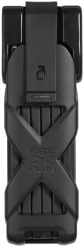 ABUS Bordo Granit X-Plus 6400/85