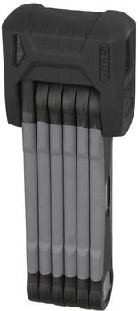 ABUS Bordo Granit X-Plus 6500/85 schwarz Faltschloss 2014