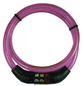 Security Plus Colour Cable