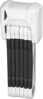 ABUS Bordo Granit X-Plus 6500/85 weiß