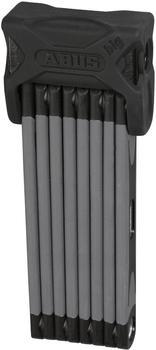 ABUS Bordo Big 6000/120 black Faltschloss