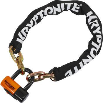 Kryptonite New York Chain 1210