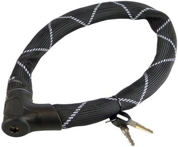 ABUS Steel-O-Chain Iven 8210/85