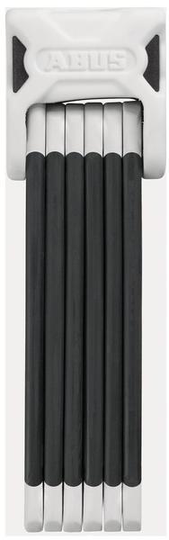 ABUS Bordo 6000/90 weiß