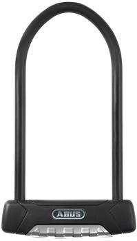 ABUS Granit Plus 470/150HB300 + EaZy KF