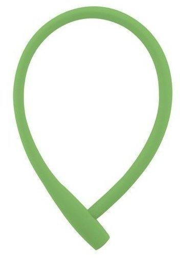 Knog Kabana grün