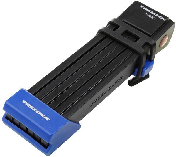 Trelock FS 200 Two.Go L (blue)