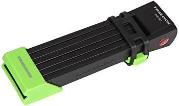 Trelock FS 200 Two.Go L (green)
