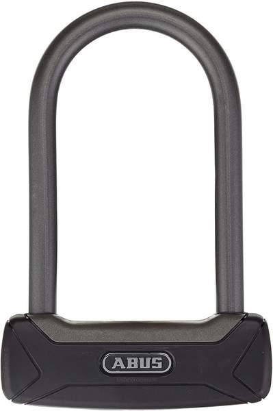 ABUS Granit Plus 640 (150, black)