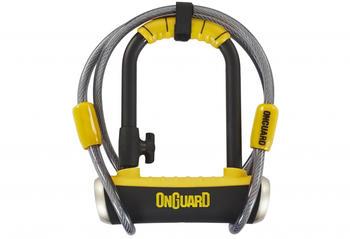 Onguard Pitbull (8000er Serie)