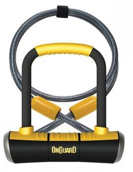 Onguard Pitbull Mini DT 8008