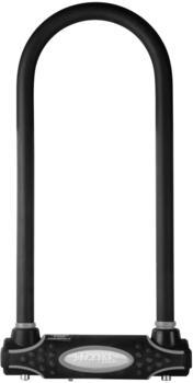 Master Lock 8195 210 x 110 mm schwarz