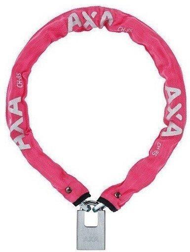 Axa-Basta Clinch+ 85 pink