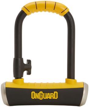Onguard Pitbull Mini 8006