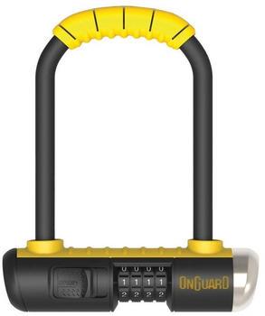 Onguard Bulldog Mini 8013C