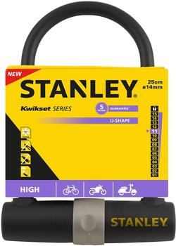 Stanley Buffo 34/180 HB 230 U-Lock