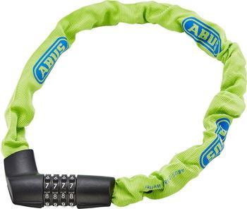 ABUS Tresor 1385/75 Neon Green