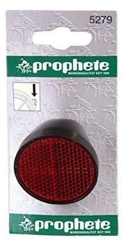 prophete-reflektor-zur-montage-am-schutzblech-rot-5279