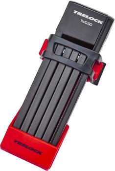 Trelock FS 200 Two.Go (75, red)