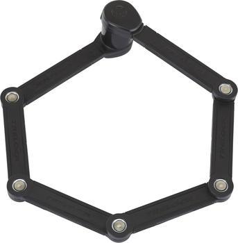 trelock-toro-fs-500-90-halter-weiss