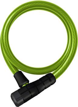 abus-primo-5412k-green