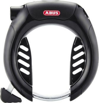 abus-pro-shield-plus-5950-nr