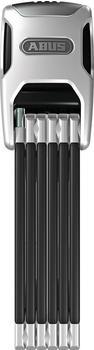 ABUS Bordo Alarm 6000A (90, silver)
