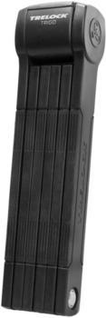 Trelock FS 380 TRIGO Plus/100 (black)