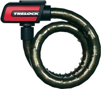 Trelock P4 110/22