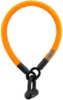 tex-lock eyelet S (orange)