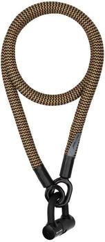 tex-lock eyelet S (gold)