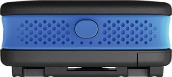 abus-alarmbox-blue