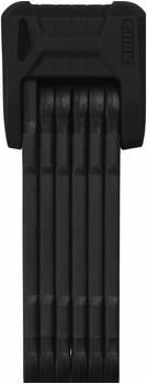 ABUS Bordo Granit X-Plus 6405/85 (black)