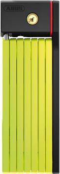 ABUS uGrip Bordo 5700/100 green
