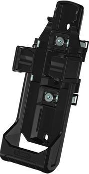 ABUS Bag for SH 6500 Bordo X Plus
