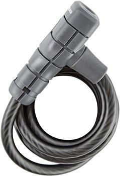 bontrager-comp-kabelschloss-mit-schluessel-180cm-black