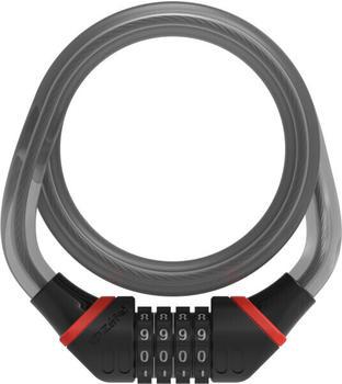 zefal-kabelschloss-k-traz-c9-code