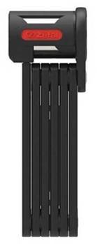zefal-zefal-retractil-k-traz-f16-80-cm