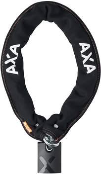 Axa Newton Promoto 4 100/10,5