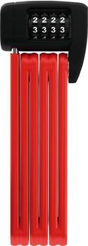 Abus ABUS BORDO LITE 6055C/85 Red SH